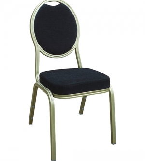 Chaise DUFAY