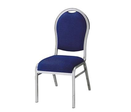 Chaise pour séminaire