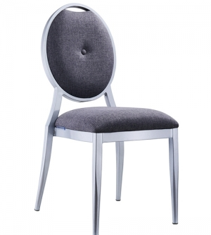 Chaise DOVER