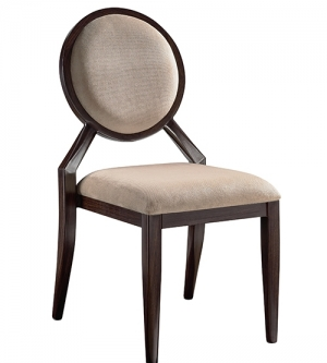 Chaise BOSWORTH