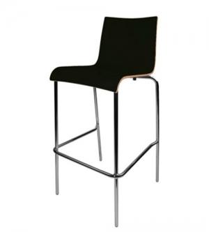 Chaise SCALA BAR