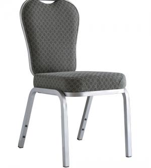 Chaise NEBLINA