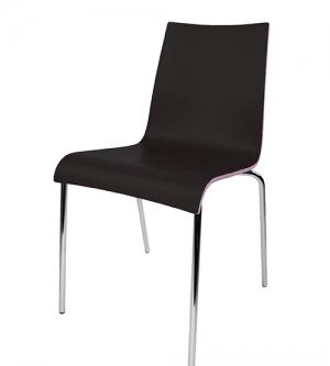 Chaise SCALA