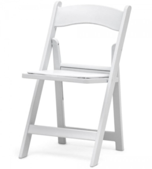 Chaise WIMBLEDON
