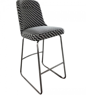 Chaise WLB650
