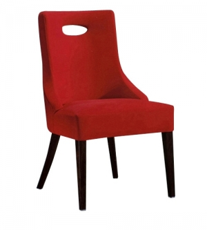 Fauteuil WLT_764