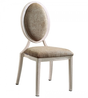 Chaise EALING
