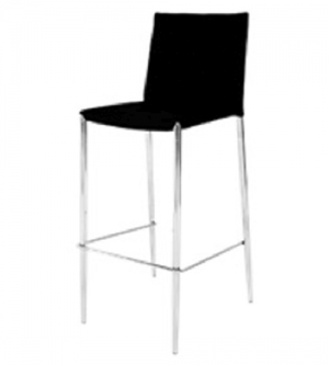 Chaise SPECTRA BAR